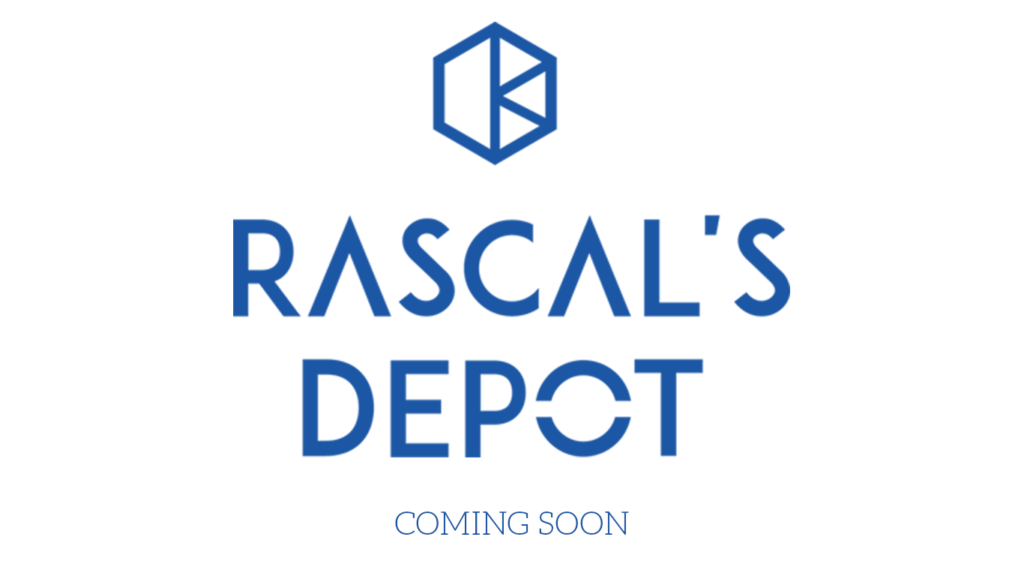 Rascal's-Depot-Coming-Soon
